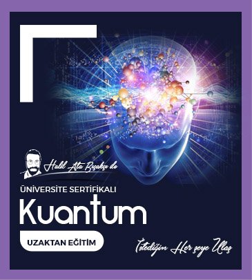 Kuantum Training